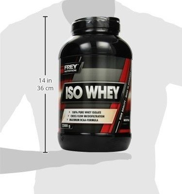 Frey-Nutrition-Iso-Whey-Neutral-Dose-1er-Pack-1-x-23-kg-0-1