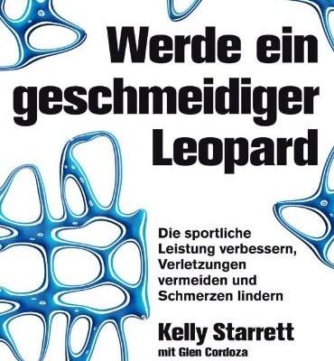Werde-ein-geschmeidiger-Leopard-Die-sportliche-Leistung-verbessern-Verletzungen-vermeiden-und-Schmerzen-lindern-0