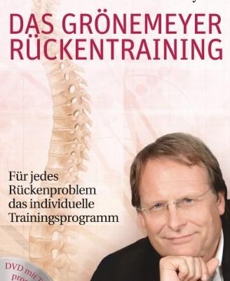 Das-Grnemeyer-Rckentraining-Fr-jedes-Rckenproblem-das-individuelle-Trainingsprogramm-0