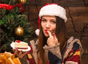 Weihnachten genießen | einfach-fit.de