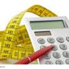 Kalorienbedarf ausrechnen | einfach-fit.de