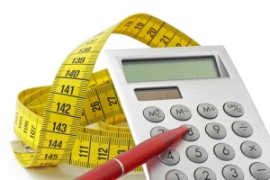 Kalorienbedarf ausrechnen | einach-fit.de