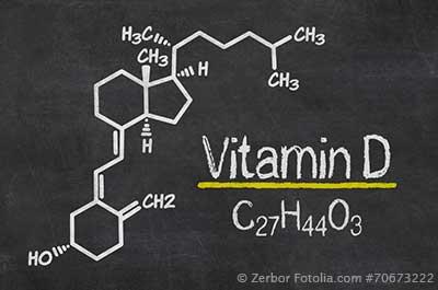 Vitamin D | einfach-fit.de