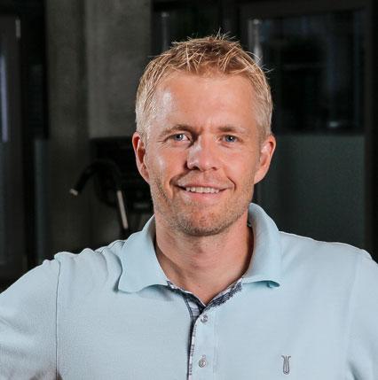 Michael Lommatzsch | einfach-fit.de