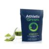 Athletic Greens kaufen | einfach-fit.de