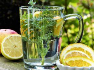 Ständig krank - Tee | einfach-fit.de