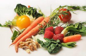 Ständig krank – Ernährung | einfach-fit.de