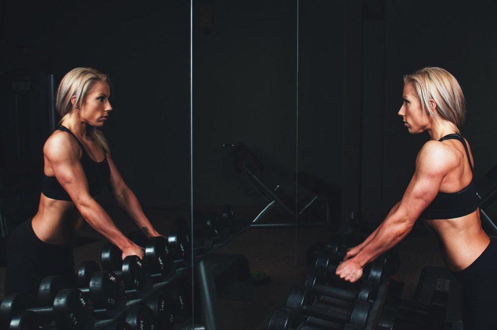 Ganzkörper Trainingsplan | einfach-fit.de